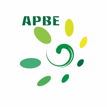 2020第九届亚太竞技宝官网app生物质能展