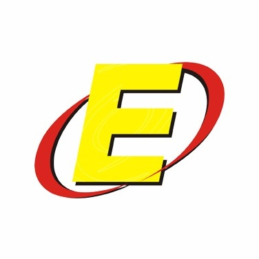 2019第十五届广州国际电热技术与设备展