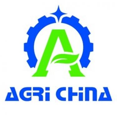 国际农业机械展览会