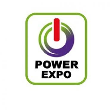 2020亚太竞技宝官网app电源产品及技术展览会