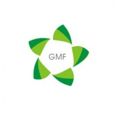 2020第12届广州国际园林机械与园艺工具展