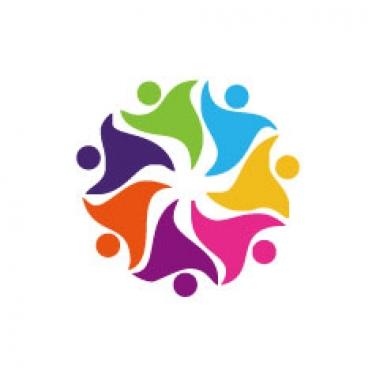 2019第六届武汉国际游乐展