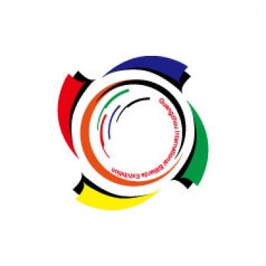 第十四届竞技宝ios竞技宝官网app台球及配套设施展