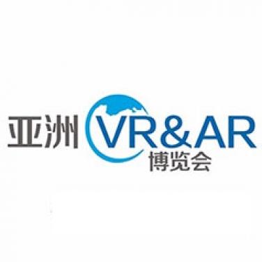 亚洲VR&AR竞技宝苹果官方下载