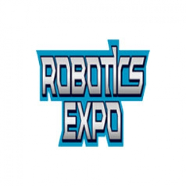 俄罗斯国际机器人展