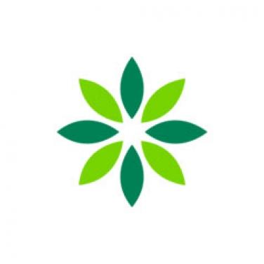 2019国际养生产业青青草免费公开视频