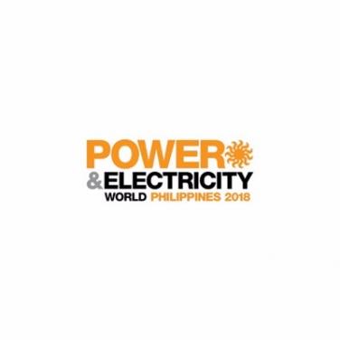 菲律宾世界电力能源竞技宝苹果官方下载
