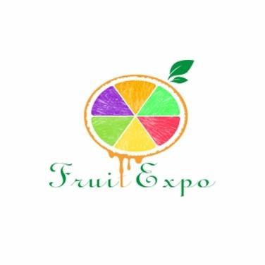 2020世界水果产业竞技宝苹果官方下载暨世界水果产业大会