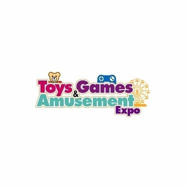 巴基斯坦玩具游戏游艺竞技宝苹果官方下载