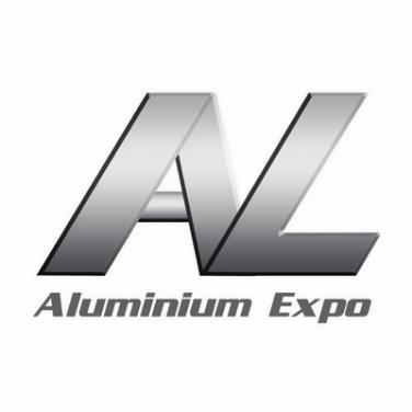 国际铝业青青草免费公开视频