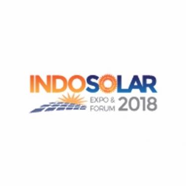 印尼太阳能竞技宝苹果官方下载