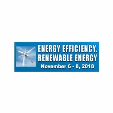 乌克兰国际能源效率与再生能源青青草免费公开视频