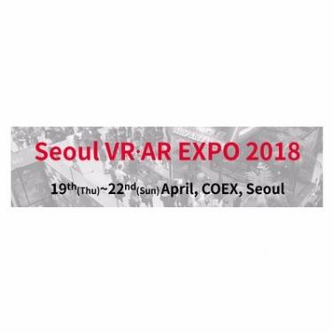 韩国首尔VR/AR竞技宝苹果官方下载