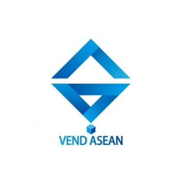 2019东盟(曼谷)国际自助售货系统与自助服务产品青青草免费公开视频