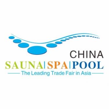 亚洲泳池SPA青青草免费公开视频