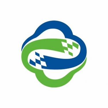 2019中国国际应用科技交易青青草免费公开视频