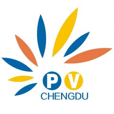 2020中国(成都)竞技宝官网app太阳能光伏及储能技术设备展