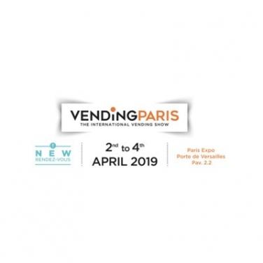 第十六届法国(巴黎)自助售货系统青青草免费公开视频