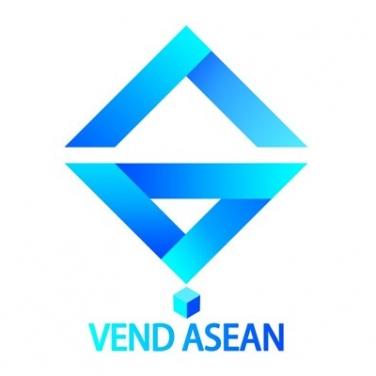 2019国际自助售货系统与自助服务产品青青草免费公开视频