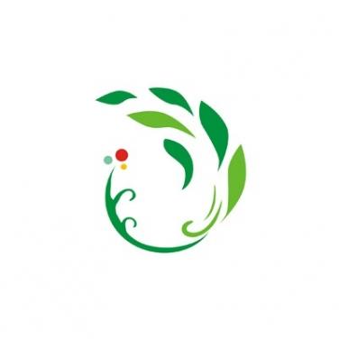 2020第12届广州国际花卉盆栽及花店花园用品展览会