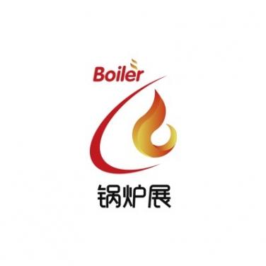 2020中国竞技宝官网app(竞技宝ios)锅炉及燃烧系统展