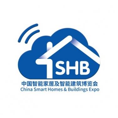 中国智能家居及智能建筑竞技宝苹果官方下载