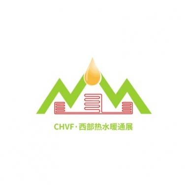 2019西部(重庆)热水暖通展
