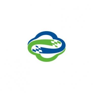 2020亚太竞技宝官网app摄像模组与光学镜头展