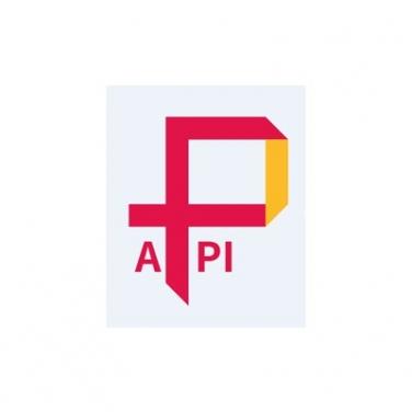 2020年亚洲包装印刷产业竞技宝苹果官方下载