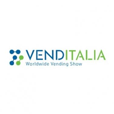 2020意大利自助售货展