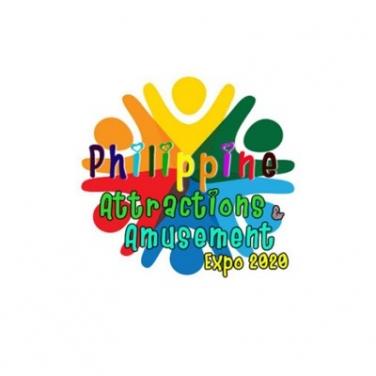 2020年菲律宾游戏游艺展览会