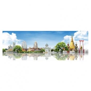 泰国(曼谷)主题乐园、电玩与游戏游艺展览会(TAAPE)