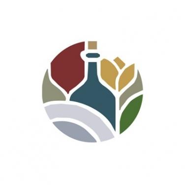 2020第三届重庆竞技宝官网app食品饮料与餐饮产业竞技宝苹果官方下载