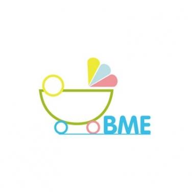 2020第二届武汉竞技宝官网app孕婴童产业竞技宝苹果官方下载暨童车展