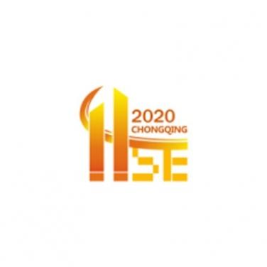 2020重庆竞技宝官网app酒店与餐饮产业展