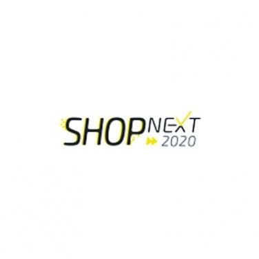 SHOP NEXT 2020东盟陈列展示与商超设备展