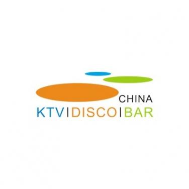 2020亚洲KTV、酒吧设备及用品展  (原第14届竞技宝ios竞技宝官网appKTV、酒吧设备及用品展)