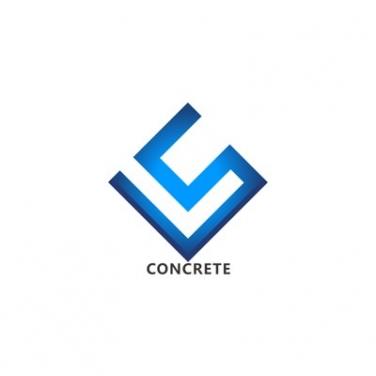 2020竞技宝ios竞技宝官网app混凝土技术设备与砂浆材料展CTEE