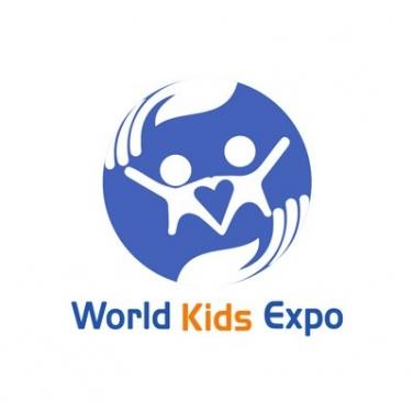 2021世界(jie)兒童產業博覽會(hui)