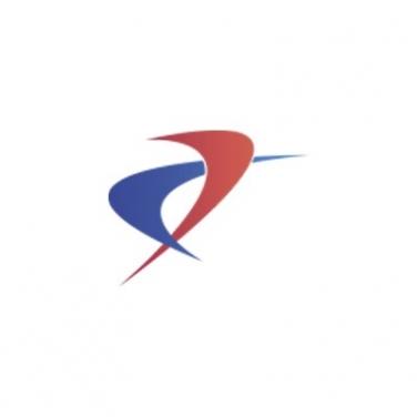 2021中國西部(成都)烘干(gan)、干(gan)燥產業博覽會(hui)