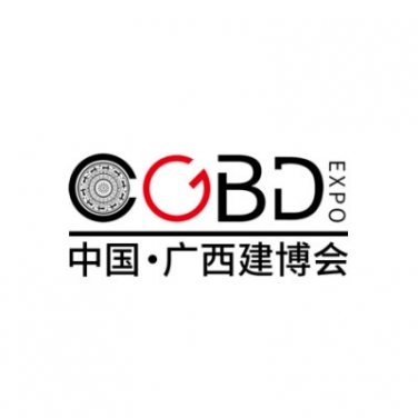 2021第(di)四屆廣西建博會(hui)暨全屋(wu)定制(zhi)&門窗&智(zhi)能(neng)家居展